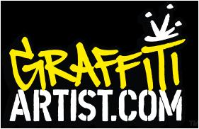 graffiiti-artist-com